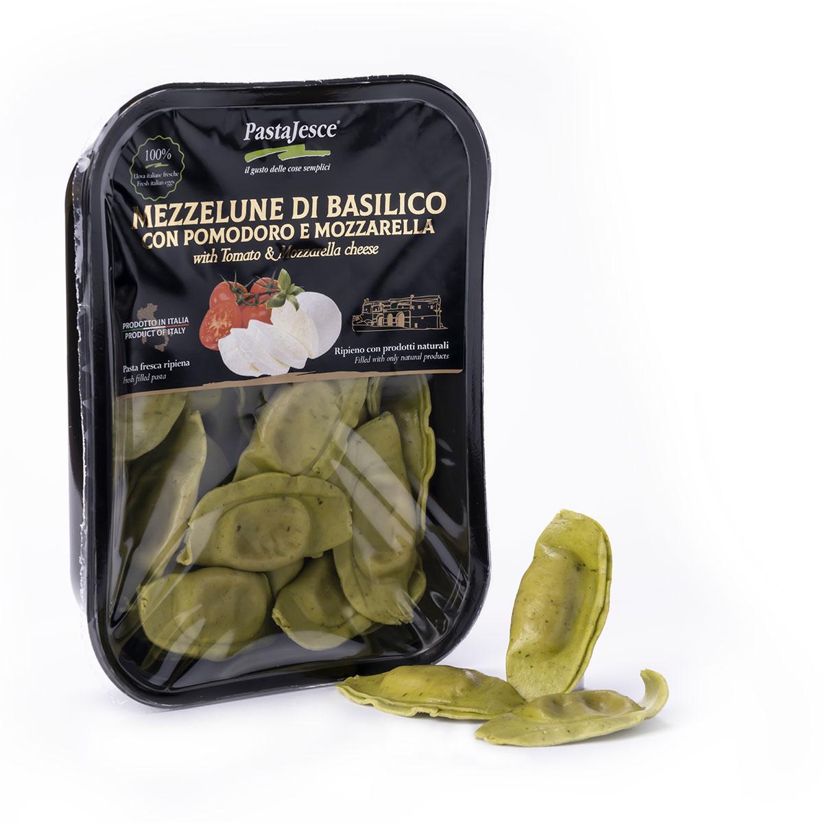 mezzelune_basilico