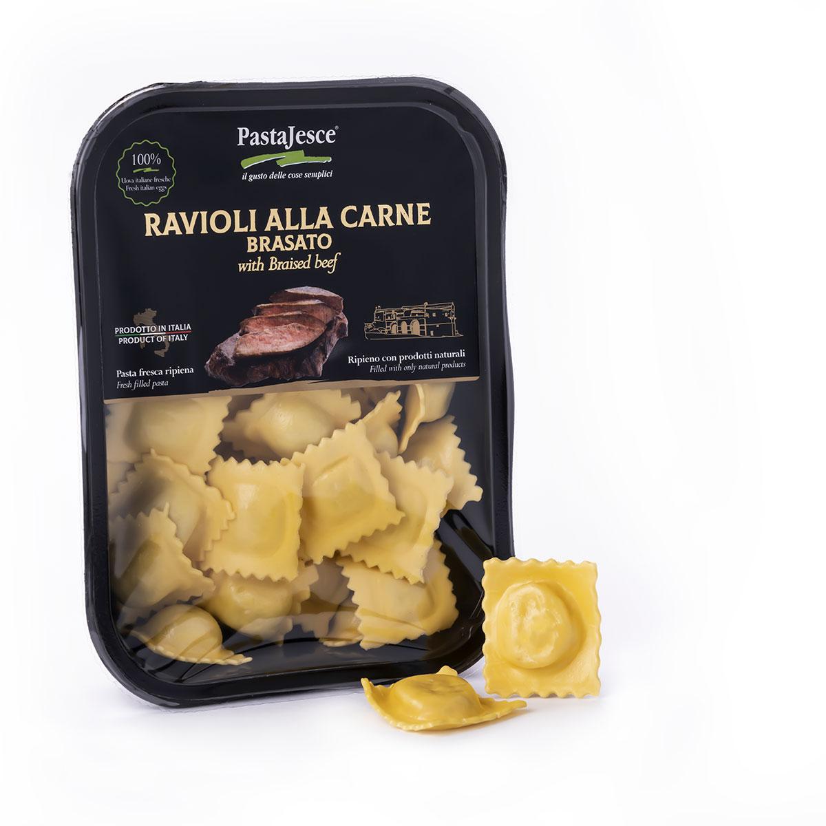 ravioli_carne