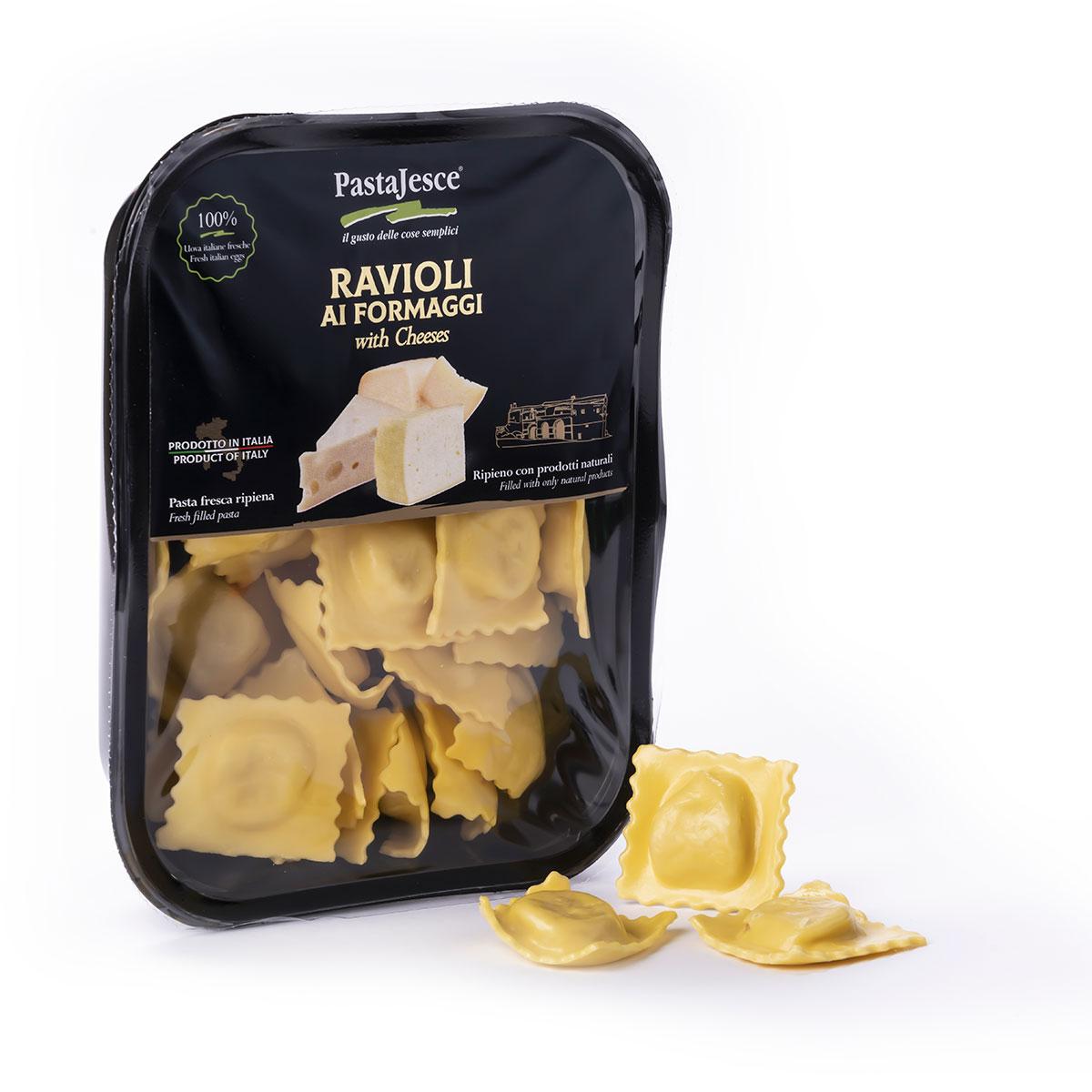 ravioli_formaggi